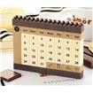 ショコラ ブロックカレンダー