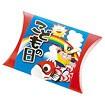 こどもの日鯉のぼりチョコ(5個入)