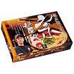 東京ラーメン 麺屋 宗(小)