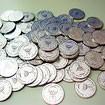 ビーワン専用コイン(100枚)